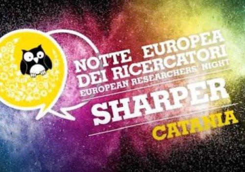 Appuntamento il 24 settembre per la European Researchers Night